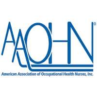 American Association of Occupational Health Nurses (AAOHN) 2021 Conference