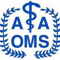 AAOMS Practice Management Stand-Alone Meeting
