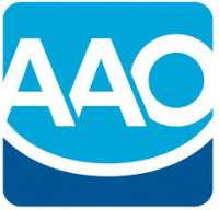 American Association of Orthodontist (AAO) 2019 Annual Session