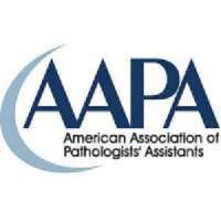 45th AAPA Annual Continuing Education Conference