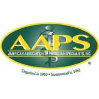 American Association of Physician Specialists (AAPS) 66th House of Delegate