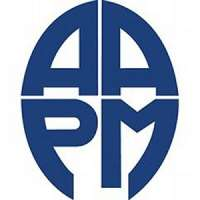 2019 Southeast Chapter Of The American Association Of Physicists In Medicine (SEAAPM) Symposium & Scientific Meeting
