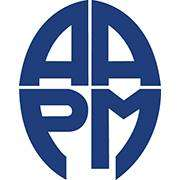 American Association of Physicists in Medicine (AAPM) Spring Clinical Meeti