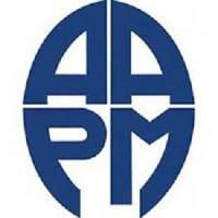 American Association of Physicists in Medicine (AAPM) Annual Meeting 2020