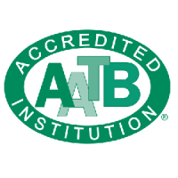 AATB Quality and Donor Eligibility Workshop (QDEW) 2019