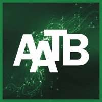 Drug Related Deaths & Eligibility by AATB