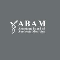 USA Aesthetic Medicine Training Certification Course - Step 3