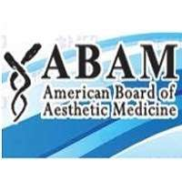 USA Aesthetic Medicine Training Certification Course - Step 2 (May 25 - 27, 2020)