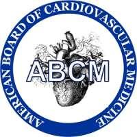 8th Annual Clinical Cardiology Course