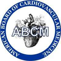 9th Annual Clinical Cardiology Course and Advanced ECG Pre conference Cours