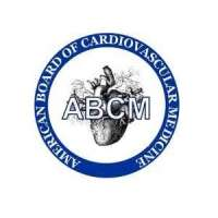 Cardiovascular Nursing Review Course & CVRN-BC Board Certification Opportun