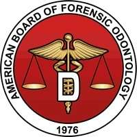 American Board of Forensic Odontology (ABFO) Annual Meeting 2020