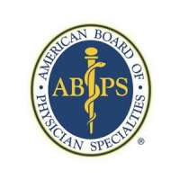 American Board of Physician Specialties (ABPS) House of Delegates & Annual
