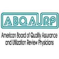 ABQAURP's 42nd Annual Health Care Quality & Patient Safety Conference