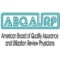 ABQAURP's 43rd Annual Health Care Quality & Patient Safety Conference