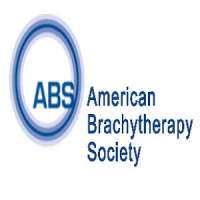 2019 American Brachytherapy Society (ABS) Annual Meeting