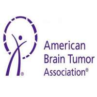 American Brain Tumor Association (ABTA) 2020 National Conference
