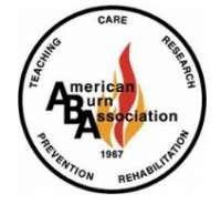 ABA Annual Meetings by American Burn Association 2020