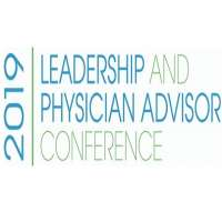 American Case Management Association Leadership and Physician Advisor Confe
