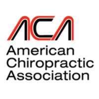 11th Annual American Chiropractic Association (ACA) Pediatrics Council Symp