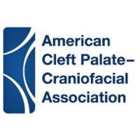 American Cleft Palate-Craniofacial Association (ACPA) 78th Annual Meeting
