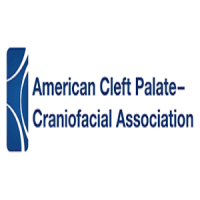 Developing a Multidisciplinary Feeding Team for Your Cleft Lip and Palate (CLP) Program