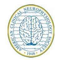 31st International Congress of Clinical Neurophysiology of the IFCN