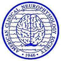 American Clinical Neurophysiology Society (ACNS) Annual Meeting & Courses 2020