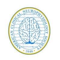 American Clinical Neurophysiology Society (ACNS) 2019 Fall Courses