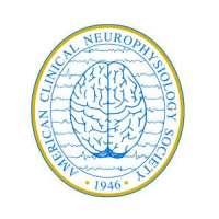 American Clinical Neurophysiology Society (ACNS) Fall Courses 2020