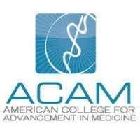 Critical Updates in Integrative Functional Medicine by ACAM
