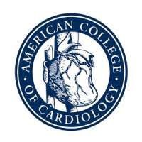 American College of Cardiology (ACC) 68th Annual Scientific Session and Expo