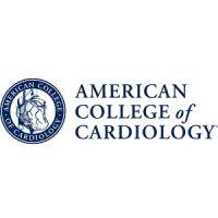 Hemodynamic Optimization in Cardiac Resynchronization Therapy: Should We Ai
