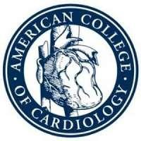 Identification of Frailty in Chronic Heart Failure (JACC: Heart Failure April 2019)