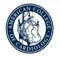 2018 Middle East Conference by American College of Cardiology (ACC) Foundat