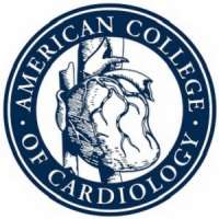 Cardiovascular Conference at Snowmass 2019