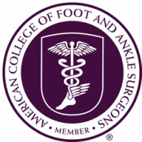 Foot and Ankle Arthroscopy Surgical Skills Course by ACFAS (Dec 16 - 1
