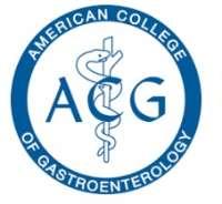 2018 ACG's Hepatology School & Midwest Regional Postgraduate Course
