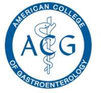 2018 ACG/VGS/ODSGNA Regional Postgraduate Course