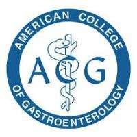 ACG/FGS Annual Spring Symposium 2019