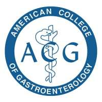 ACG's Functional GI Disorders School