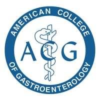 2019 ACG's Hepatology School & ACG Southern Regional Postgraduate Course