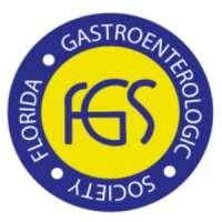 ACG/FGS Spring Symposium 2020