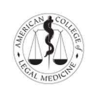 59th Annual Health Law & Legal Medicine: The Old, the New, and the Now