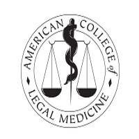 American College of Legal Medicine (ACLM) 60th Annual Meeting