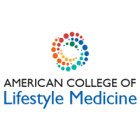Lifestyle Medicine 2020 Conference