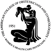 Demystifying Obstetric Coding and Billing: Effectively Reporting the 'Routine' and the 'High Risk' (Jun 28, 2019)