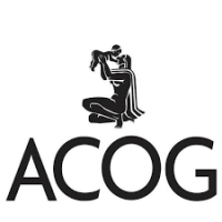 ACOG District XII Annual District Meeting 2019, he Ritz