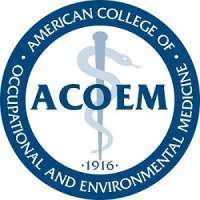 Medical Review Officer (MRO) Fast Track by ACOEM
