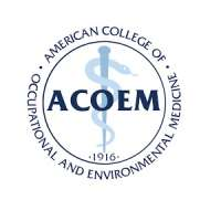 American Occupational Health Conference (AOHC) 2023